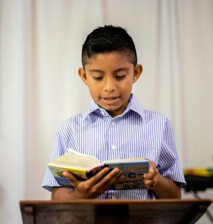 Las Malas y Buenas Noticias del Evangelio